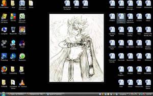 New Laptop Screenshot by Parker-Stark