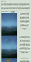 Tutorial: Descent into Fantasy by Caleb-Brown