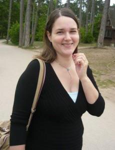 cirelin's Profile Picture