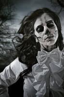 Christin Crystalline 2 by suicide-navigator