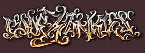 Codejunkies logo by lordmx