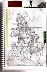 Sketch07 by buraisuko