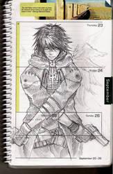 Sketch12 by buraisuko