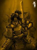 Sketch16 by buraisuko