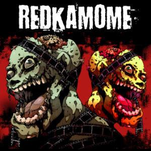 redkamome's Profile Picture