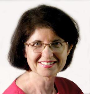 gosia-jasklowska's Profile Picture