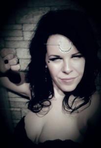 JoJiaMystie's Profile Picture