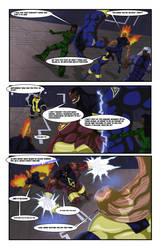 Gilead vs Herod pg4 by hulkdaddyg