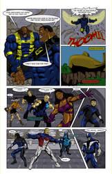 MOCC2 pg1 by hulkdaddyg