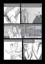 Page 9 by thekillingfrosts