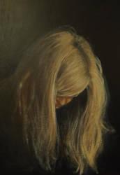 Hair 1 by asumoth