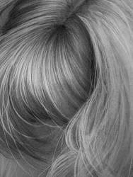 Hair 2 by asumoth