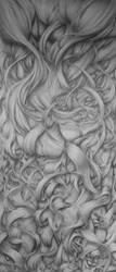 Hair 06 by asumoth