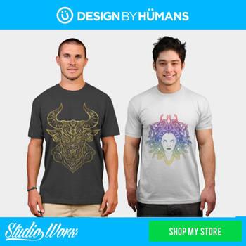 www.designbyhumans.com/shop/griffin45nn9z by elangkarosingo