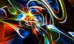 The-colors-of-my mind by shades-of-art