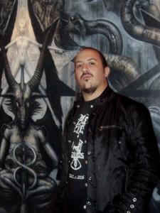 DanieleValeriani's Profile Picture