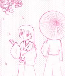 SakuraSakura by luverly1