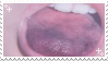 stamp: pastel gore 2 by pastelcavity