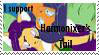 Support Harmonixer's Tail by kitty-eared-girl