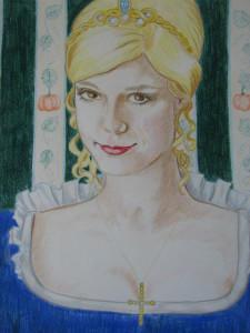 scribblelor's Profile Picture