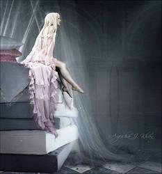 A fairy tale by iAJK