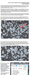 Seamless Textures in Photoshop by redheadstock
