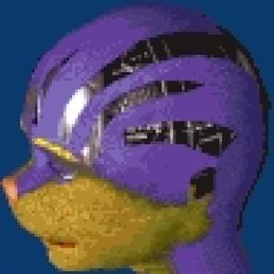 dreamlessdancer's Profile Picture