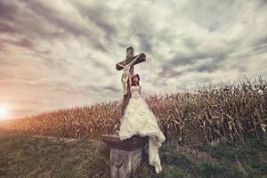 bride by kingpixx