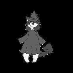 gnrgnieorgnoiwrmkoaw by ghostiicat