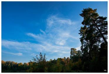autumn - 03 by mystic-darkness