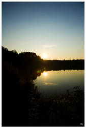 autumn - 07 by mystic-darkness