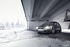 20121209 A3 Sportback Willi 001 S by mystic-darkness