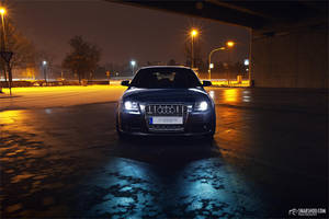 20121209 A3 Sportback Willi 005 S by mystic-darkness
