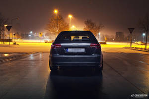 20121209 A3 Sportback Willi 006 S by mystic-darkness