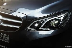 20130623 Mercedes-benz E300 Bt H 006 Fb by mystic-darkness