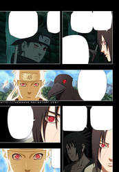 Naruto 550 p 12 by themnaxs