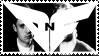Dodge N Fuski Stamp by Skrillexia-TF