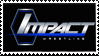 Impact Wrestling Stamp by Skrillexia-TF