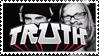Truth Stamp by Skrillexia-TF