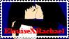 ElouiseXRachael Stamp by Skrillexia-TF