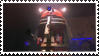 Doctor Who: Supreme Dalek Stamp by Skrillexia-TF