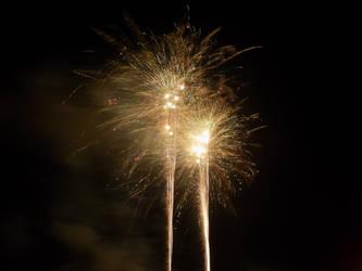 Fireworks 98 by Skrillexia-TF