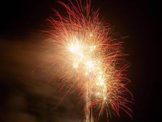 Fireworks 99 by Skrillexia-TF