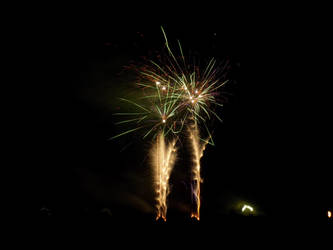 Fireworks 101 by Skrillexia-TF