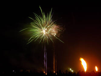 Fireworks 102 by Skrillexia-TF