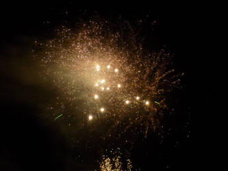 Fireworks 103 by Skrillexia-TF