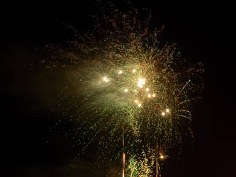 Fireworks 104 by Skrillexia-TF