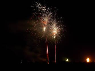 Fireworks 106 by Skrillexia-TF