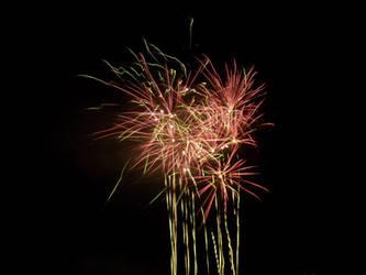 Fireworks 107 by Skrillexia-TF