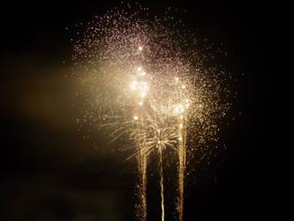 Fireworks 108 by Skrillexia-TF